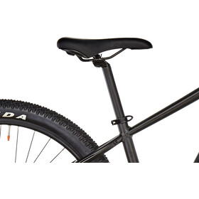 "ORBEA MX XS 50 27,5"" Kids black-orange"